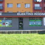 rodnex 001